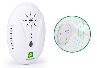 6 Best Ultrasonic Pest Repellers 🐀 (Sep  2019) | Homemakeguide