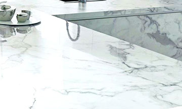 Marble Table Sealer
