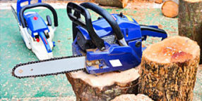 small chainsaw reviews
