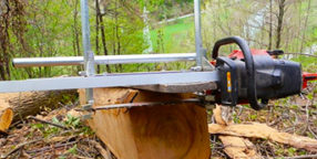 Best Chainsaw Mills