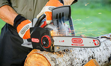 Best cordless chainsaw Features Performance