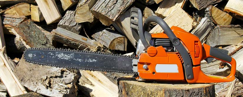 How to Choose Between Electric and Gas Chainsaws
