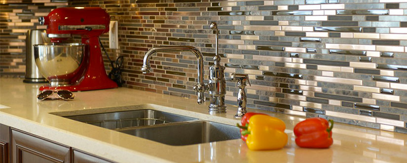 How To Cut Glass Tile: Methods and Tools That'll Help
