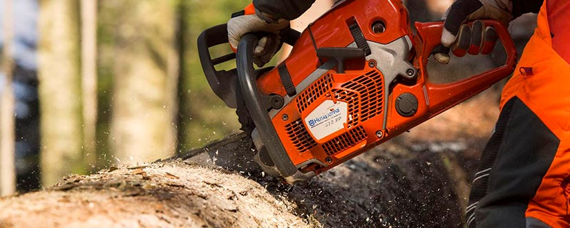 A Guide to Learn How to Measure a Chainsaw Bar