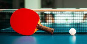 Best Table Tennis Table