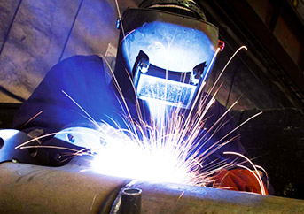 Best Welder For Aluminum: Best-Selling Products Reviewed