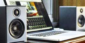Best Budget PC Speakers