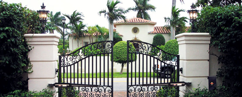 Electric Fence Gates: How to Build and Why It is a Good Idea