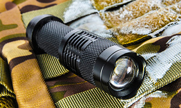 Is a Cheap Searchlight Worth Your Try and Which One is for You