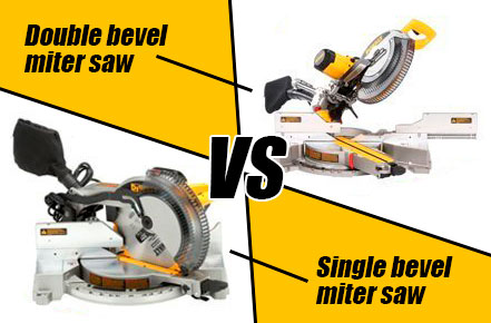 Everything You Need to Know About Miter Saw