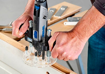 Dremel 8220 vs 4300: Which Rotary Tool to Buy?