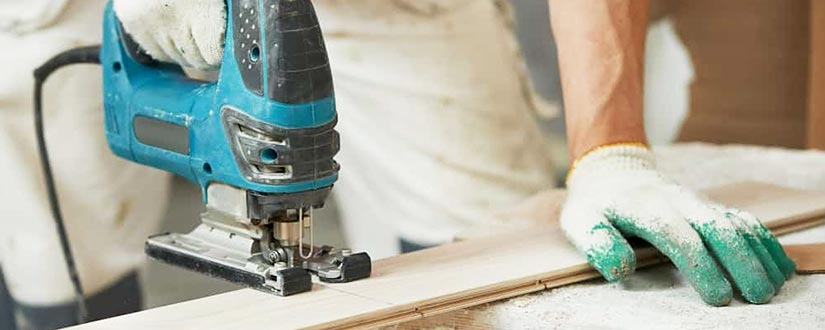 Scroll Saw vs. Jigsaw: A One-step Guide that will Help You Make a Better Choice